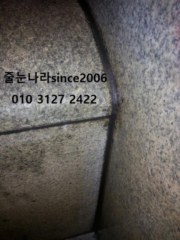 aac9e0d8942b0385a58be2b3c12f5fcf_1583159869_1335.jpeg