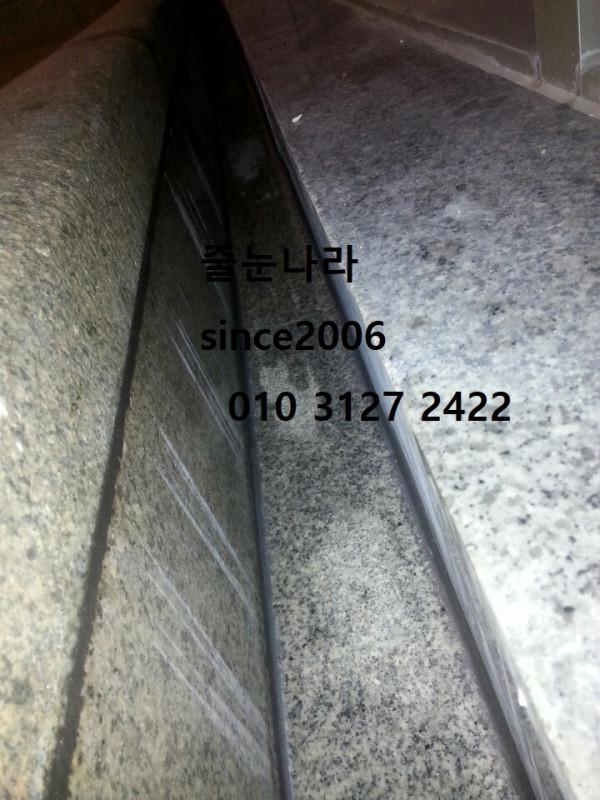 aac9e0d8942b0385a58be2b3c12f5fcf_1583159869_2331.jpeg